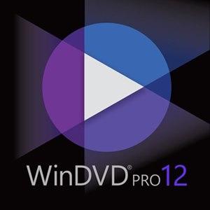 WINDVD 12