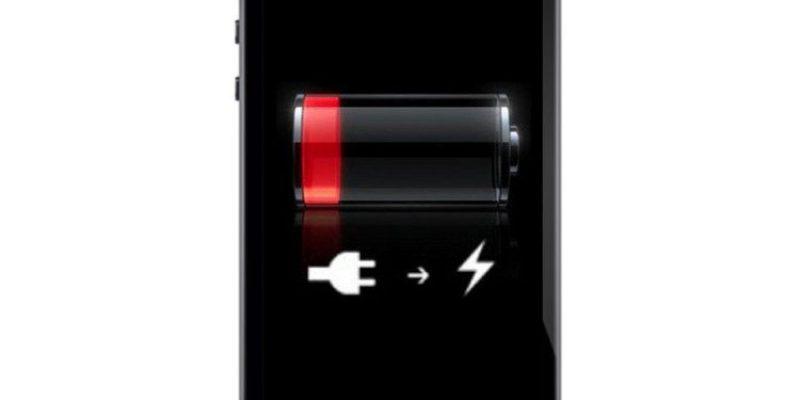Как понять, пора ли менять аккумулятор в вашем iPhone?