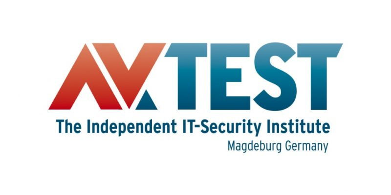 Лучший антивирус на июнь 2018 по данным тестов AV-Test