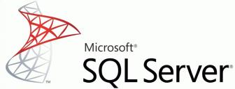Microsoft SQL Server — данные как ценность вашего бизнеса