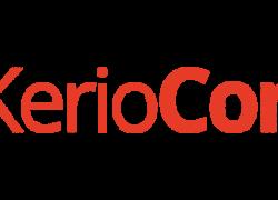 Kerio Control — антивирус, файрвол, VPN и не только