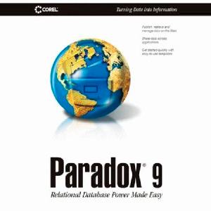 Paradox License ENG (1-10)