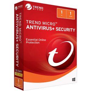 AntiVirus+