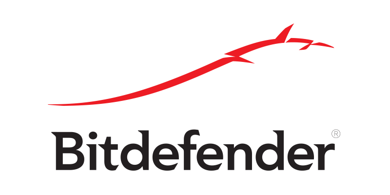 антивирус bitdefender для дома и офиса