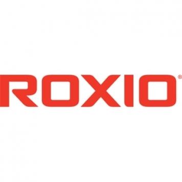 Roxio Secure Burn Enterprise CorelSure Maint (1 Yr)(2501-10000)