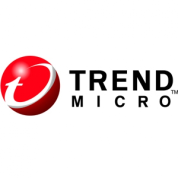 Trend Micro Mobile Security for iOS Personal Edition