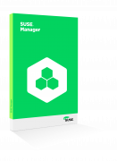 SUSE Manager for Retail