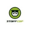 StaffCop