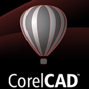 CorelCAD 2018 Upgrade Lic PCM ML Lvl 4 (251-2500)