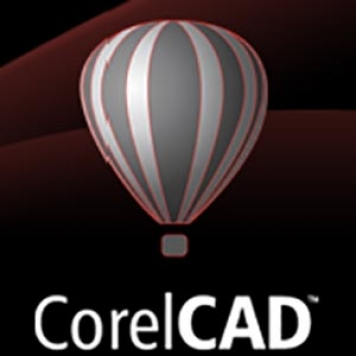 Inside CorelCAD - 2016 Edition (e-Book)
