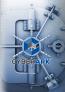 CYBERARK PRIVELEGED ACCOUNT SECURITY