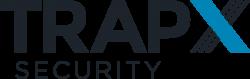DECEPTIONGRID™ TRAP X Security | Сеть обнаружения атак |