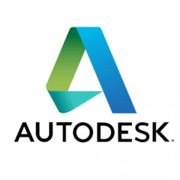 Доступ к Системе разработки анимационных моделей (Lite) - KOMANDA