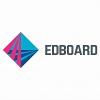 Интерактивные доски EdBoard