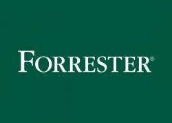 Рейтинг лучших антивирусов по защите конечных точек: Отчёт Forrester Wave ™: Endpoint Security Suites, Q2 2018