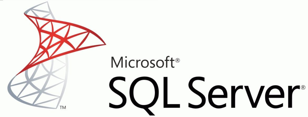 Microsoft SQL Server
