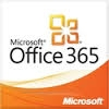 Office 365 Enterprise E1 for Government на 12 месяцев