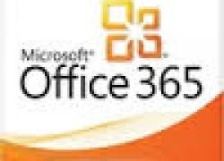 Office 365 Enterprise E5 на 1 месяц