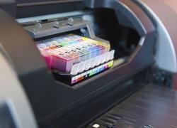 Как выбрать картридж для принтера – полезные советы и рекомендации