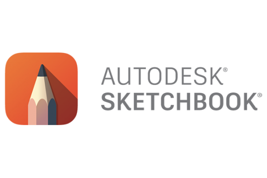 SketchBook - For Enterprise Commercial Multi-user 3-Year Subscription Renewal Switched From Maintenance