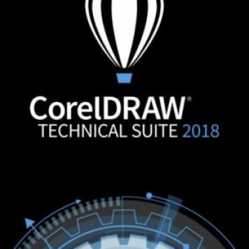 XVL Studio 3D CAD CE Add-On (CDTS2018) Subscription